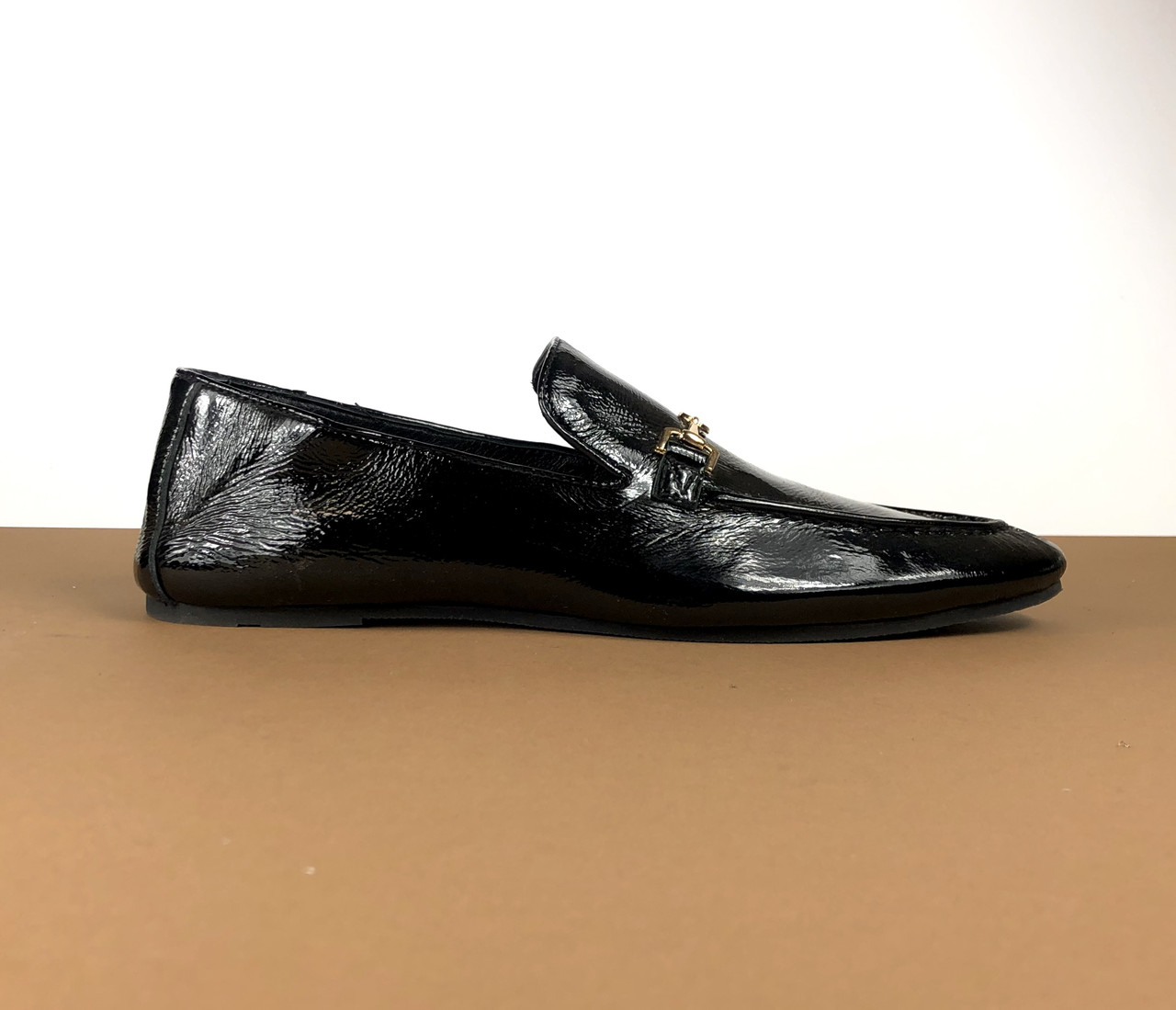 Лоферы мужские Louis Vuitton (Луи Виттон) арт. 39-21