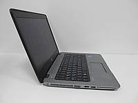 Ноутбук HP EliteBook 840 14 Core i7-4600U/8GB-DDR3/256GB SSD
