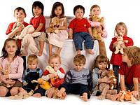 Костюмы  комплекты   для детей