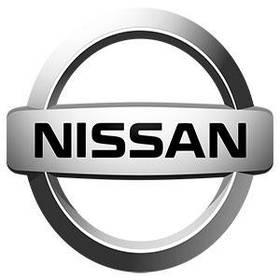 Кенгурятники NISSAN