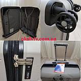 SNOWBALL 92803 Франція 100% polypropylene валізи чемоданы сумки, фото 6