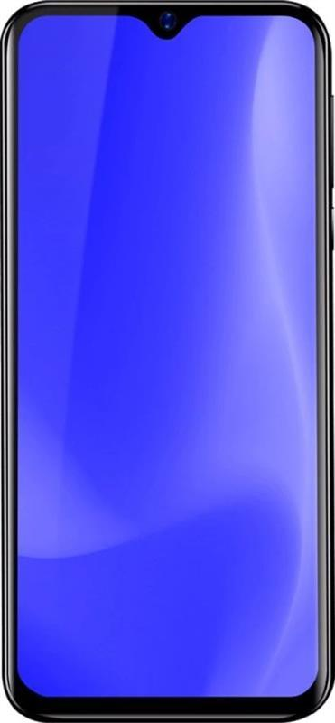 Blackview A60 1/16GB Dual Sim Gradient Blue (6931548305750)