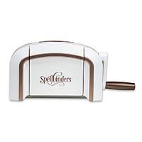 Машинка для вырезания и тиснения Platinum 6, Spellbinders