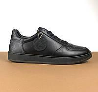 Мужские кеды Louis Vuitton (Луи Виттон) арт. 39-06, фото 1