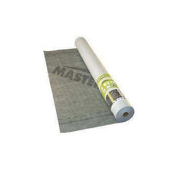 Masterplast Masterplast Mastermax 3 Eco подкровельная гидроизоляционная пленка