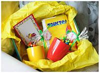 Подарочный набор Веселый M&M's, фото 1