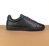 Кеды от Louis Vuitton (Луи Виттон) арт. 39-11, фото 1