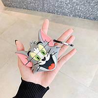 """Чехол """"Том"""" для наушников AirPods (AirPods 1/2)"""