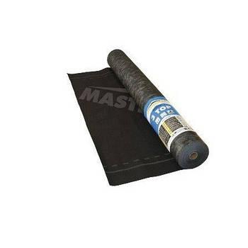 Mastermax 3 Top подкровельная гидроизоляционная пленка