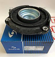 Sachs 802321 Опора амортизатора переднего VW Golf Jetta Skoda Octavia Yeti 1.0-3.6 02.03-