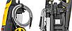 Мойка высокого давления STANLEY 170 BAR TURBO, фото 9