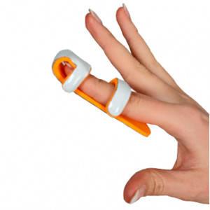 Шина для фиксации пальца, OSD-ARH97