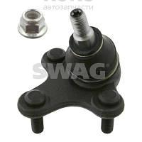 Swag SW 32926083 Шаровая опора VW Caddy Golf Skoda Octavia Yeti