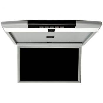 """Автомобильный потолочный монитор 15,6"""" JL1543FD"""