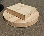 Соковыжималки ручные 25л с домкратом, давление 5 тон. Для яблок, винограда, сыра и тд., фото 6