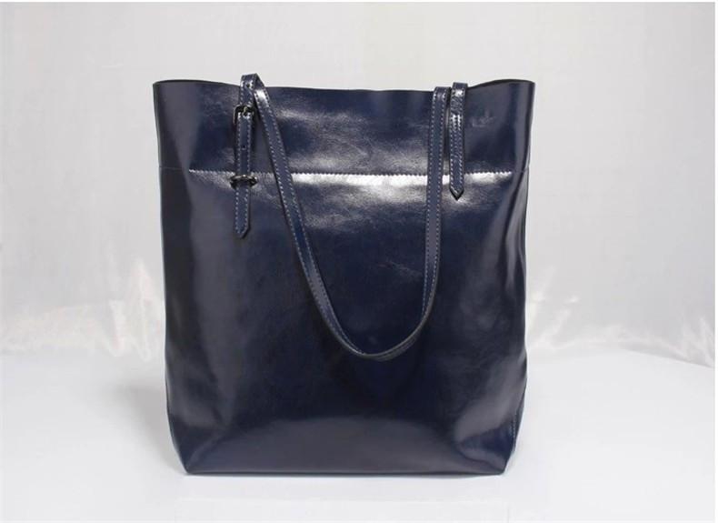 7e64265dcfda Молодежная сумка-шоппер. Стильная сумка. Женская сумка. Недорогая сумка. Интернет  магазин