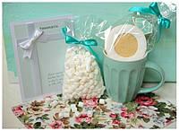 Подарочный набор Tiffany, фото 1