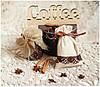 Подарочный набор Кофе и Специи