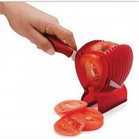 Слайсер для томатов Jialong, фото 1