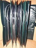 Набор круговых спиц на тросе 92 см (Китай)