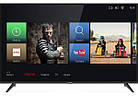 Телевизор Thomson 55UA6406 (Smart TV/ PPI 1200/ Android TV / WiFi / Ultra HD / 4К/ DVB-C/T/S/T2/S2), фото 5