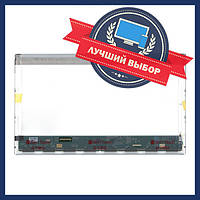 Матрица 17.3 для ноутбука SAMSUNG 1600*900, 40pin слева, LED Normal