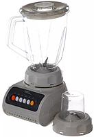 Блендер Octavo OC-656 350 Вт