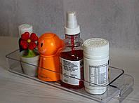 Органайзер - підставка для зберігання приправ, спецій, ліків та ін. дрібниць