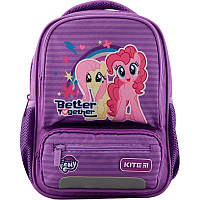 Рюкзак детский Kite Kids My Little Pony LP19-559XS
