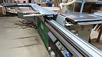 Altendorf F45 бу станок форматного раскроя ДСП, MDF, фанеры, деревянных щитов, фото 1