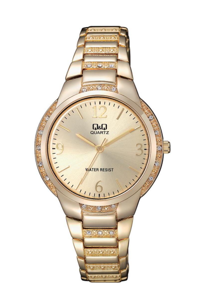 Женские часы Q&Q F543J003Y