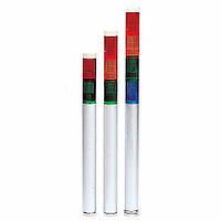 Сигнальная световая колонна двухцветная