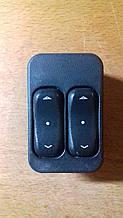 Кнопка стеклоподъемника Opel Combo,Corsa C   GM 24 409 205