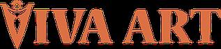 VIVA-ART