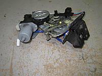 Моторчик склоочистителя крышки багажника Mazda CX 5 II  KB7W67450 8496001090, фото 1