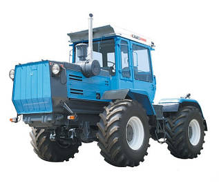 Запчасти к тракторам Т-150, Т-150к и Т-156
