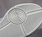 Футзалки Nike Tiempo Legend VII Academy IC (Оригинал) AH7244-408, фото 8