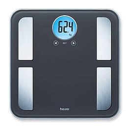 Весы напольные электронные Beurer BF 195