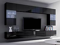 Меблі для вітальні CORONA I (6 елементів)