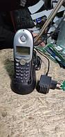 Радиотелефон Siemens Gigaset № 20030201