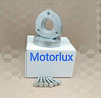 Проставки Mazda 6 передние 30мм, 2002-2008