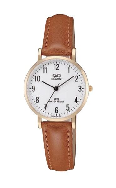 Мужские часы Q&Q QZ03J104Y
