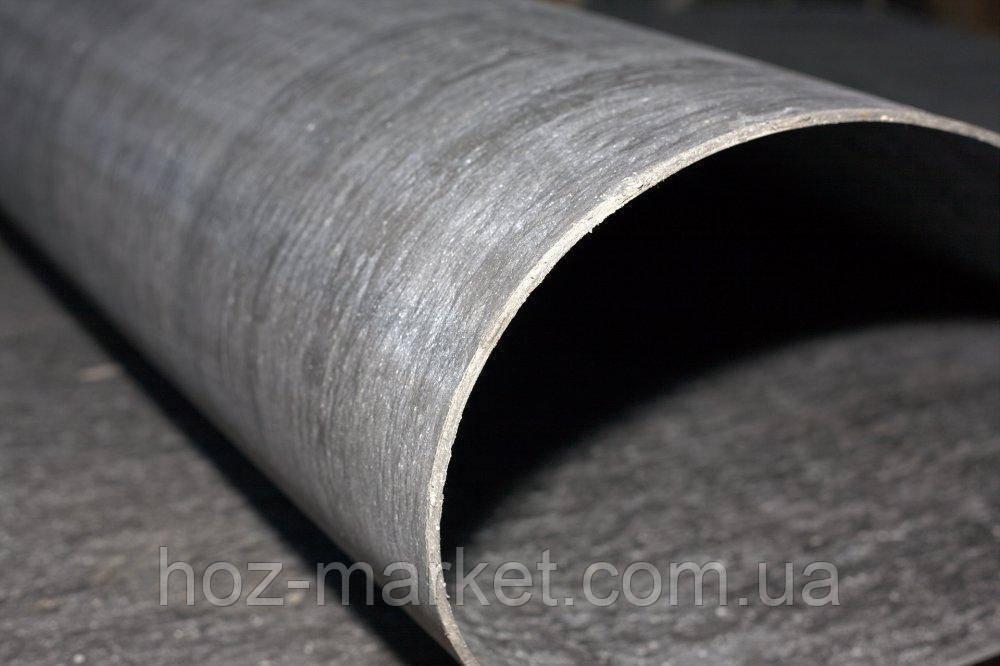 Пароніт ПОН 1,5 мм