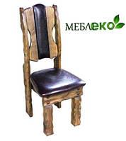 Купить недорогой стул, Стул Добряк Лорд