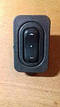 Кнопка стеклоподъемника Opel Combo,Corsa C   GM 24407699