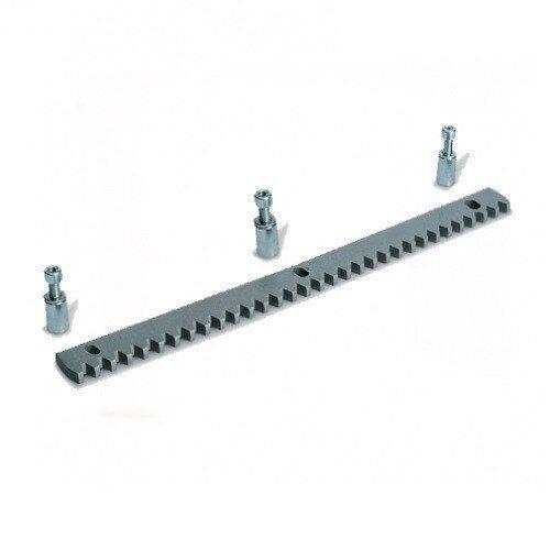 Зубчатая рейка Gant 8 мм