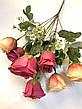 Искусственная Роза (40 см), фото 4