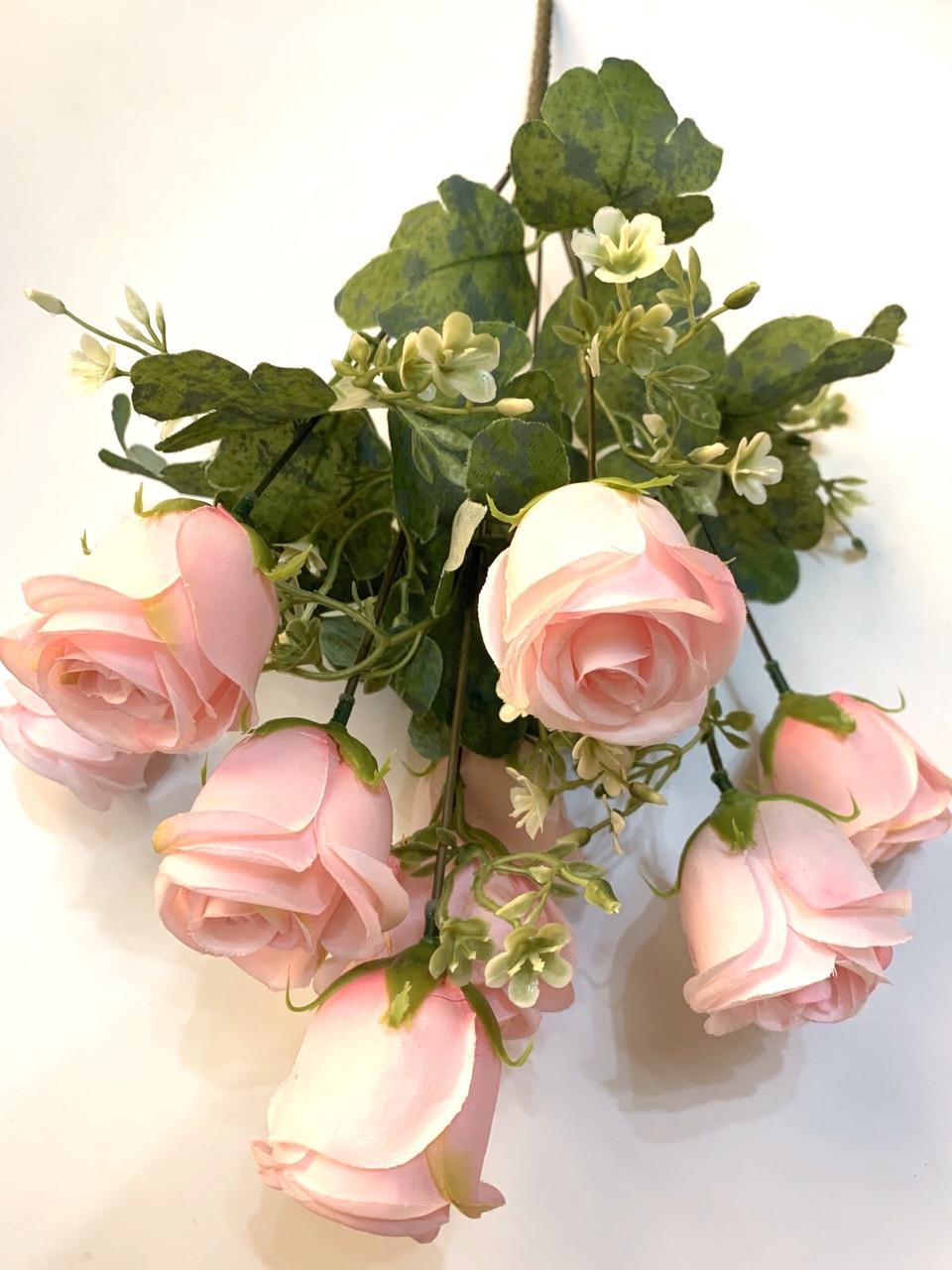Искусственная Роза (40 см)