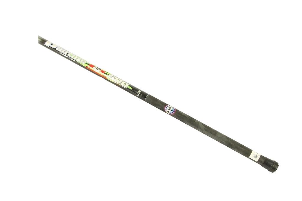 Удочка SWD Panther 7м с/к 5-25g