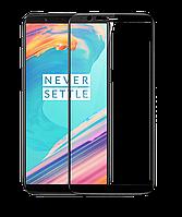 Защитное стекло 5D King Kong для OnePlus 5T, Black